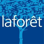 LAFORET Immobilier - A.2.C.I.